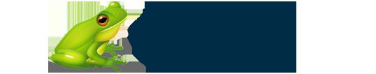 DPoisn Logo